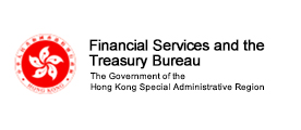 Financial Services and the Treasury Bureau