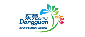 Website of Dongguan Municipality